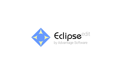 Eclipse Edit