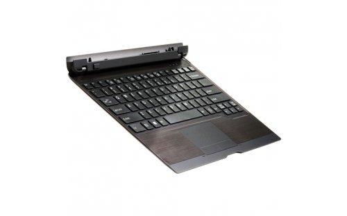 Fujitsu Q704 Keyboard Cover
