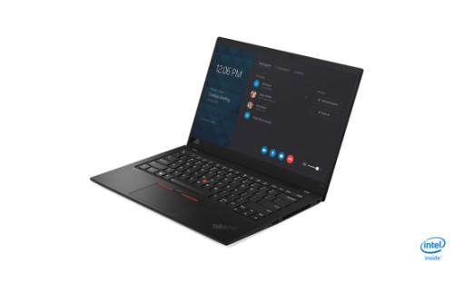 ThinkPad X1 Carbon 7th Gen