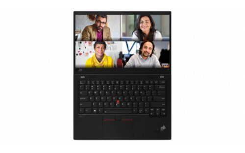 ThinkPad X1 Carbon Flat