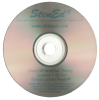 Sten-Ed Realtime Theory Lessons on CD