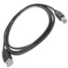 USB Writer Cable