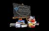 2020 Eclipse Masterclass Webinar